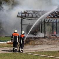 Brand-Rieden-Vollbrand-Schaden-Feuerwehr-Ostallgäu-Grosseinsatz-Bringezu-New-facts (12)