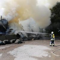 Brand-Rieden-Vollbrand-Schaden-Feuerwehr-Ostallgäu-Grosseinsatz-Bringezu-New-facts (123)