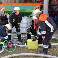 Brand-Rieden-Vollbrand-Schaden-Feuerwehr-Ostallgäu-Grosseinsatz-Bringezu-New-facts (126)