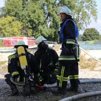Brand-Rieden-Vollbrand-Schaden-Feuerwehr-Ostallgäu-Grosseinsatz-Bringezu-New-facts (130)