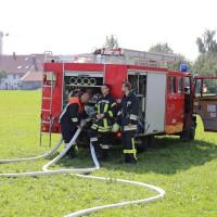 Brand-Rieden-Vollbrand-Schaden-Feuerwehr-Ostallgäu-Grosseinsatz-Bringezu-New-facts (14)