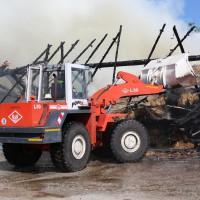 Brand-Rieden-Vollbrand-Schaden-Feuerwehr-Ostallgäu-Grosseinsatz-Bringezu-New-facts (149)