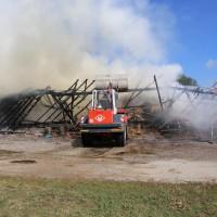 Brand-Rieden-Vollbrand-Schaden-Feuerwehr-Ostallgäu-Grosseinsatz-Bringezu-New-facts (151)