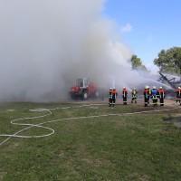 Brand-Rieden-Vollbrand-Schaden-Feuerwehr-Ostallgäu-Grosseinsatz-Bringezu-New-facts (166)