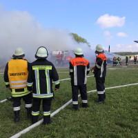 Brand-Rieden-Vollbrand-Schaden-Feuerwehr-Ostallgäu-Grosseinsatz-Bringezu-New-facts (172)