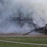 Brand-Rieden-Vollbrand-Schaden-Feuerwehr-Ostallgäu-Grosseinsatz-Bringezu-New-facts (174)