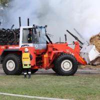 Brand-Rieden-Vollbrand-Schaden-Feuerwehr-Ostallgäu-Grosseinsatz-Bringezu-New-facts (177)