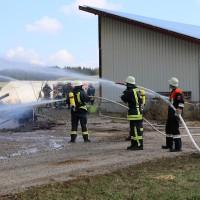 Brand-Rieden-Vollbrand-Schaden-Feuerwehr-Ostallgäu-Grosseinsatz-Bringezu-New-facts (184)