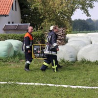 Brand-Rieden-Vollbrand-Schaden-Feuerwehr-Ostallgäu-Grosseinsatz-Bringezu-New-facts (190)