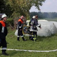 Brand-Rieden-Vollbrand-Schaden-Feuerwehr-Ostallgäu-Grosseinsatz-Bringezu-New-facts (191)