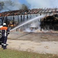 Brand-Rieden-Vollbrand-Schaden-Feuerwehr-Ostallgäu-Grosseinsatz-Bringezu-New-facts (19)