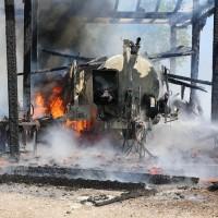 Brand-Rieden-Vollbrand-Schaden-Feuerwehr-Ostallgäu-Grosseinsatz-Bringezu-New-facts (21)