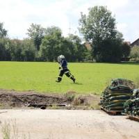 Brand-Rieden-Vollbrand-Schaden-Feuerwehr-Ostallgäu-Grosseinsatz-Bringezu-New-facts (33)