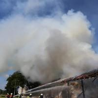 Brand-Rieden-Vollbrand-Schaden-Feuerwehr-Ostallgäu-Grosseinsatz-Bringezu-New-facts (39)