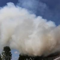 Brand-Rieden-Vollbrand-Schaden-Feuerwehr-Ostallgäu-Grosseinsatz-Bringezu-New-facts (45)