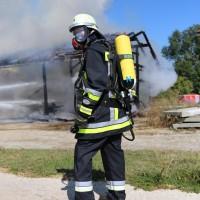 Brand-Rieden-Vollbrand-Schaden-Feuerwehr-Ostallgäu-Grosseinsatz-Bringezu-New-facts (47)