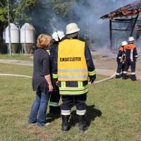 Brand-Rieden-Vollbrand-Schaden-Feuerwehr-Ostallgäu-Grosseinsatz-Bringezu-New-facts (50)