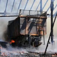 Brand-Rieden-Vollbrand-Schaden-Feuerwehr-Ostallgäu-Grosseinsatz-Bringezu-New-facts (53)