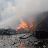 Brand-Rieden-Vollbrand-Schaden-Feuerwehr-Ostallgäu-Grosseinsatz-Bringezu-New-facts (60)