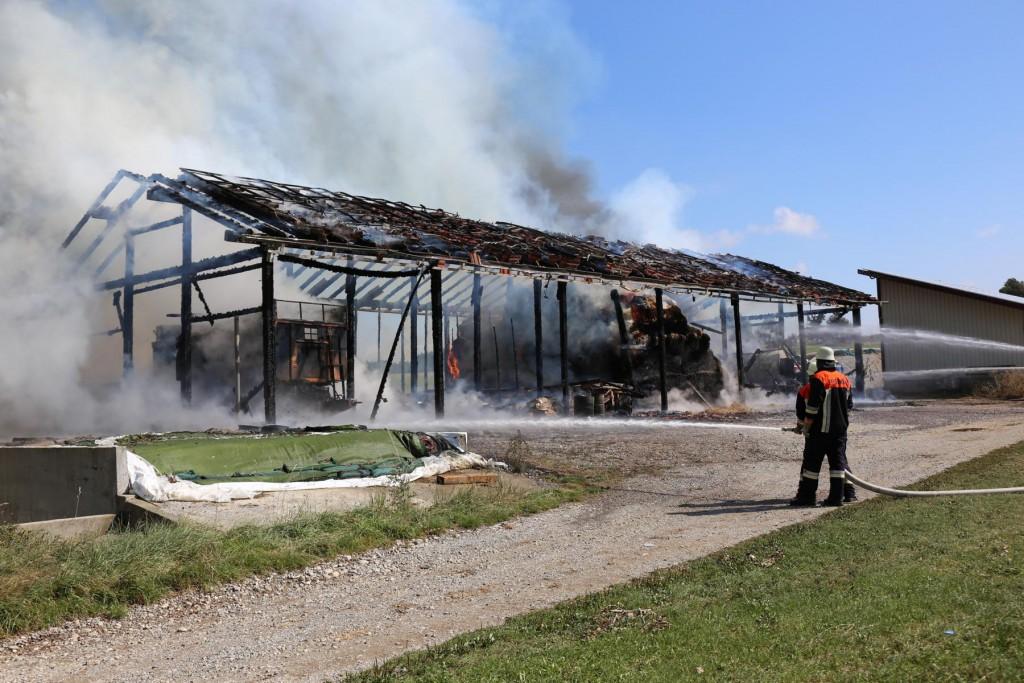 Brand-Rieden-Vollbrand-Schaden-Feuerwehr-Ostallgäu-Grosseinsatz-Bringezu-New-facts (7)