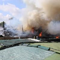 Brand-Rieden-Vollbrand-Schaden-Feuerwehr-Ostallgäu-Grosseinsatz-Bringezu-New-facts (76)