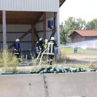Brand-Rieden-Vollbrand-Schaden-Feuerwehr-Ostallgäu-Grosseinsatz-Bringezu-New-facts (82)