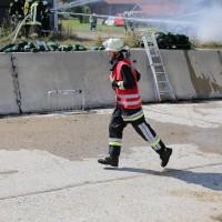 Brand-Rieden-Vollbrand-Schaden-Feuerwehr-Ostallgäu-Grosseinsatz-Bringezu-New-facts (88)
