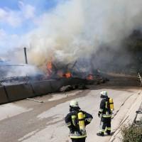 Brand-Rieden-Vollbrand-Schaden-Feuerwehr-Ostallgäu-Grosseinsatz-Bringezu-New-facts (92)