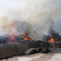 Brand-Rieden-Vollbrand-Schaden-Feuerwehr-Ostallgäu-Grosseinsatz-Bringezu-New-facts (96)