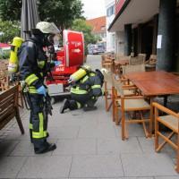 Buttersäure 17.08.15 Marienplatz 004