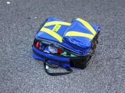 Unfall-Motorrad-Marktoberdorf-Geisenried-B472-schwer-verletzt-PKW-Rettungsdienst-Notarzt-Bringezu-new-facts (2)
