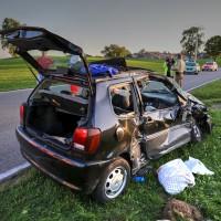 Unfall-OAL3-Salenwang-Ostallgäu-31.08.2015-Trike-PKW-tödlich-Vollsperrung-New-facts (11)