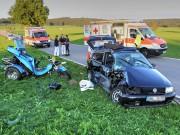 Unfall-OAL3-Salenwang-Ostallgäu-31.08.2015-Trike-PKW-tödlich-Vollsperrung-New-facts (13)