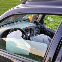 Unfall-OAL3-Salenwang-Ostallgäu-31.08.2015-Trike-PKW-tödlich-Vollsperrung-New-facts (15)