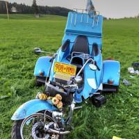 Unfall-OAL3-Salenwang-Ostallgäu-31.08.2015-Trike-PKW-tödlich-Vollsperrung-New-facts (16)