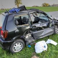 Unfall-OAL3-Salenwang-Ostallgäu-31.08.2015-Trike-PKW-tödlich-Vollsperrung-New-facts (20)