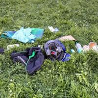 Unfall-OAL3-Salenwang-Ostallgäu-31.08.2015-Trike-PKW-tödlich-Vollsperrung-New-facts (23)