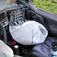 Unfall-OAL3-Salenwang-Ostallgäu-31.08.2015-Trike-PKW-tödlich-Vollsperrung-New-facts (24)