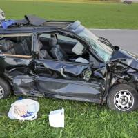 Unfall-OAL3-Salenwang-Ostallgäu-31.08.2015-Trike-PKW-tödlich-Vollsperrung-New-facts (25)