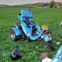 Unfall-OAL3-Salenwang-Ostallgäu-31.08.2015-Trike-PKW-tödlich-Vollsperrung-New-facts (26)