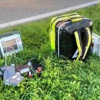 Unfall-OAL3-Salenwang-Ostallgäu-31.08.2015-Trike-PKW-tödlich-Vollsperrung-New-facts (7)