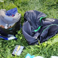 Unfall-OAL3-Salenwang-Ostallgäu-31.08.2015-Trike-PKW-tödlich-Vollsperrung-New-facts (8)