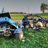 Unfall-OAL3-Salenwang-Ostallgäu-31.08.2015-Trike-PKW-tödlich-Vollsperrung-New-facts (9)