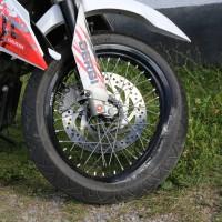 VU-06.08.2015-Engratsried-Ostallgäu-Leichtkraftrad-LKW-leicht verletzt-Bringezu-new-facts (59)