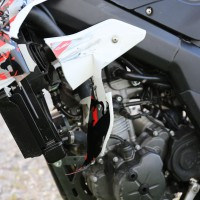 VU-06.08.2015-Engratsried-Ostallgäu-Leichtkraftrad-LKW-leicht verletzt-Bringezu-new-facts (7)