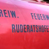 Zu einem Brand kam es am 14.08.2015 um ca. 0800 Uhr im Gewerbepark - Fürgen der Gmd. Ruderatshofen, Lkr. Ostallgäu (10)