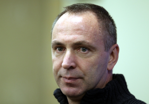 Norbert Düwel, über dts Nachrichtenagentur