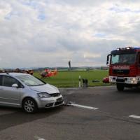 20-09-2015_Unterallgaeu_Legau_Bettrichs_Unfall-Motorrad_Poeppel_new-facts-eu013
