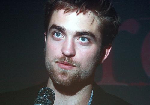 Robert Pattinson, Elen Nivrae, Lizenztext: dts-news.de/cc-by