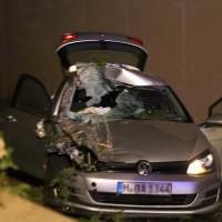 09-10-2015_Unterallgaeu_Wolfertschwenden_Woringen_Unfall_Traktor_pkw_feuerwehr_Poeppel0011